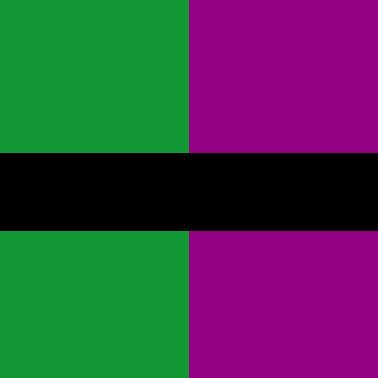 verde_malva_negro