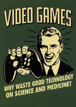 bm1178video-games-posters.jpg