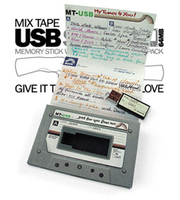 usb_tape.jpg