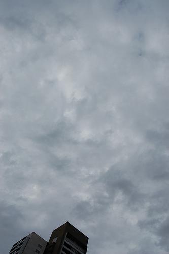 cielo1