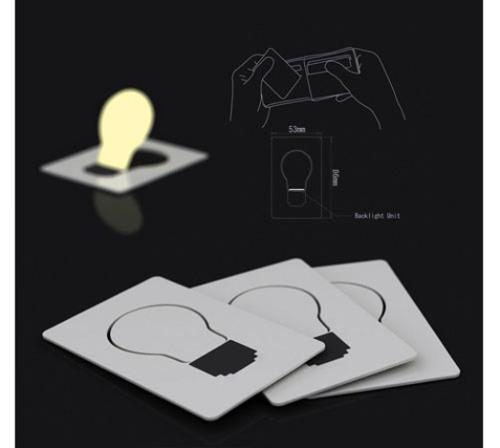 pocket_light