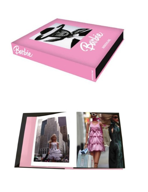 barbie_fashion_book