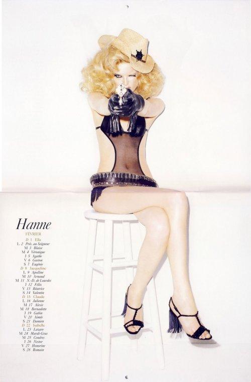 calendario-vogue-2009-febrero-hanne-gaby-odiele