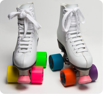 colorblock_rollerskates