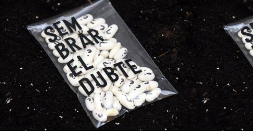 dubte_lasanta
