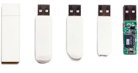 eraser-usb-memories-stick