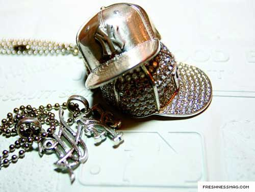 gabriel-urist-mlb-2008-jewelry-1