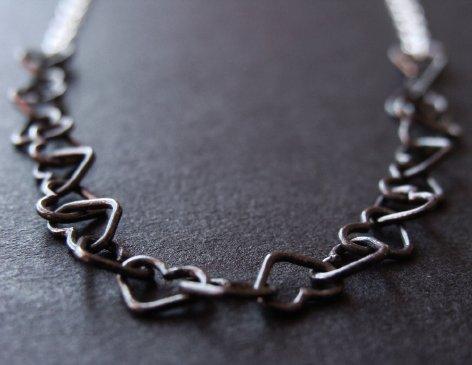 lauren_haupt_jewelry