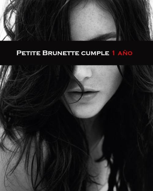 petite_brunette_1