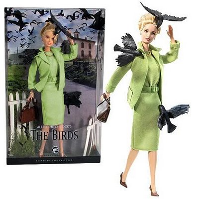 the_birds_barbie_doll