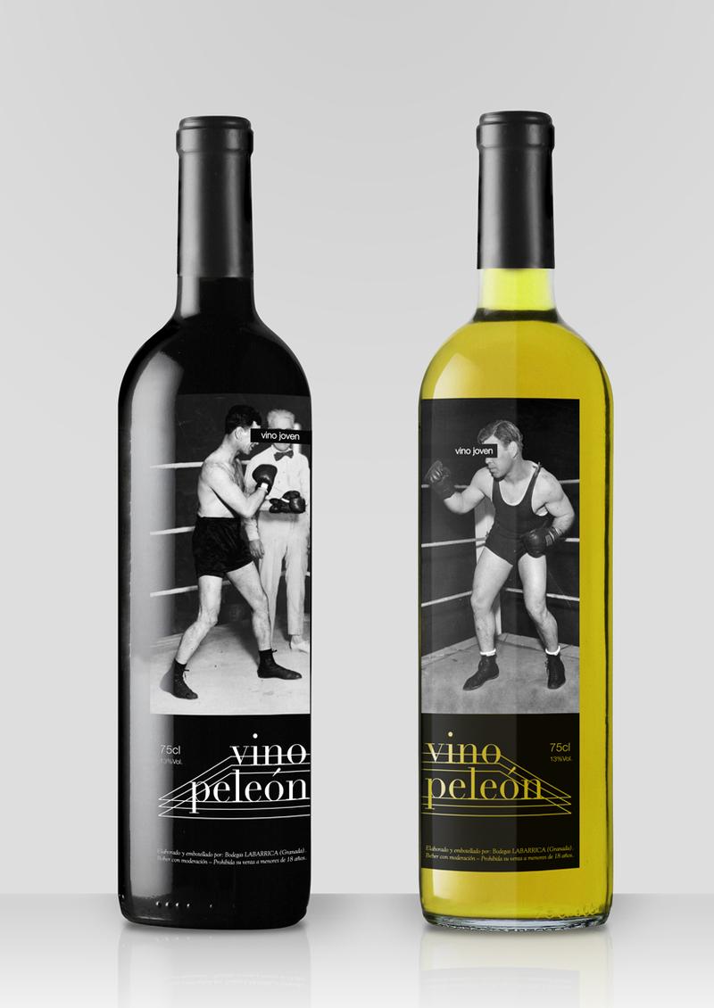 vino_peleon