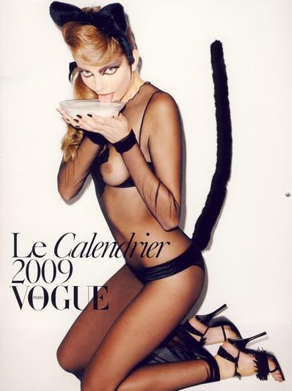 vogue_calendar20091