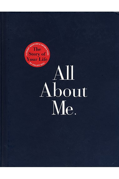 all_about_me3