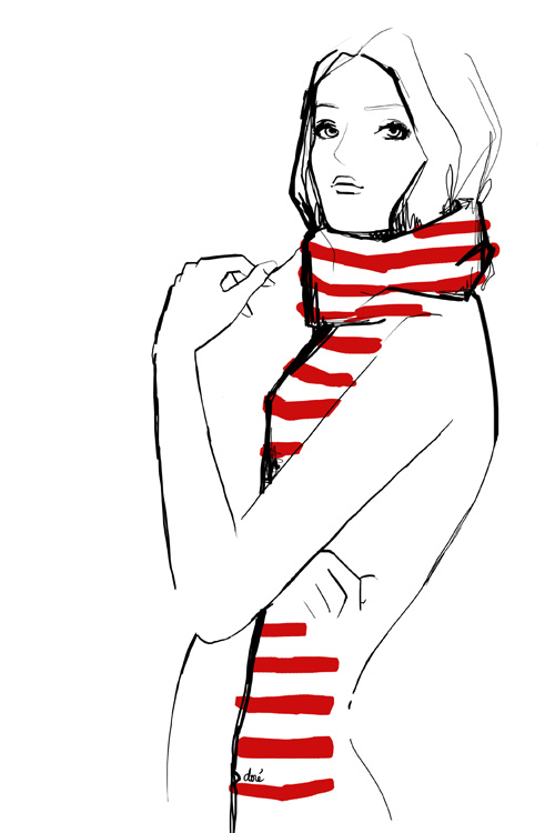 femme-francaise_by_garance_dore1