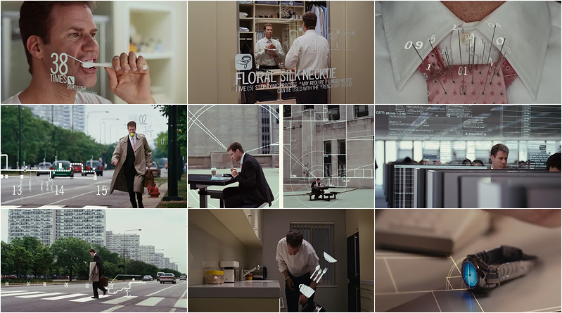stranger_than_fiction_opening_contact