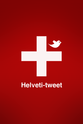 helveti-tweet-iphone