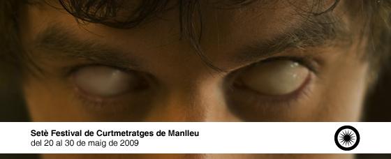 festival_manlleu