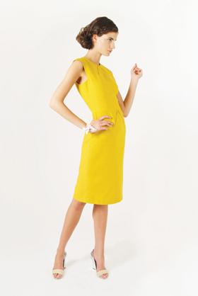 clement-dress_8359