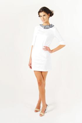 grace-dress_7834