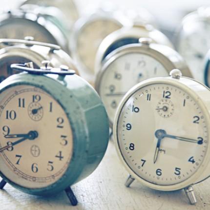 vintage_clock